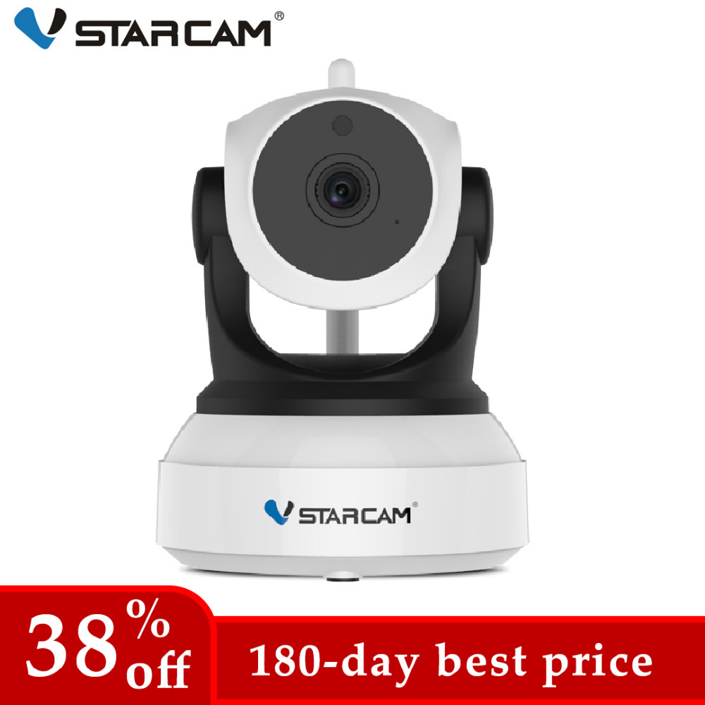 top 10 most popular ip camera wifi p2p escam list and get free