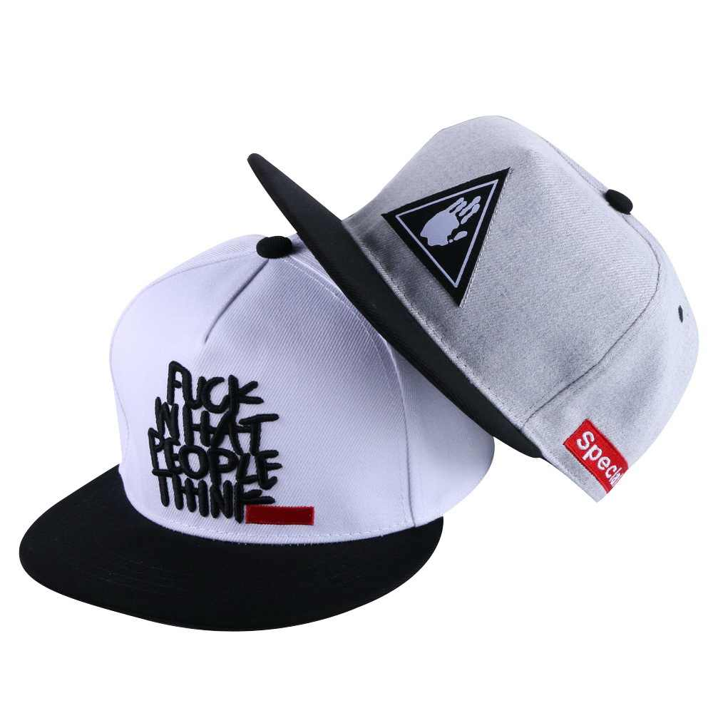 new custom embroidery robot character hip hop snapback hat for women men  brand baseball cap boy 2cad6155b5ce