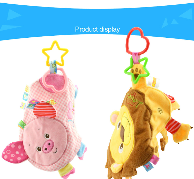 baby-toys_26