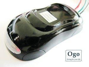 Image 2 - Saving Fuel Dynamic Chip OGO HC12 Fuel Saver HEC CHIP, EFIE