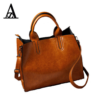 Michael Handbag Luxury Handbags Woman Brand Leather Handbag Designer Bag Fashion Handbags Louis Bolsas Feminina Tote