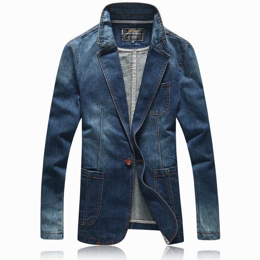 popular blue blazer jeans buy cheap blue blazer jeans lots from china blue blazer jeans. Black Bedroom Furniture Sets. Home Design Ideas