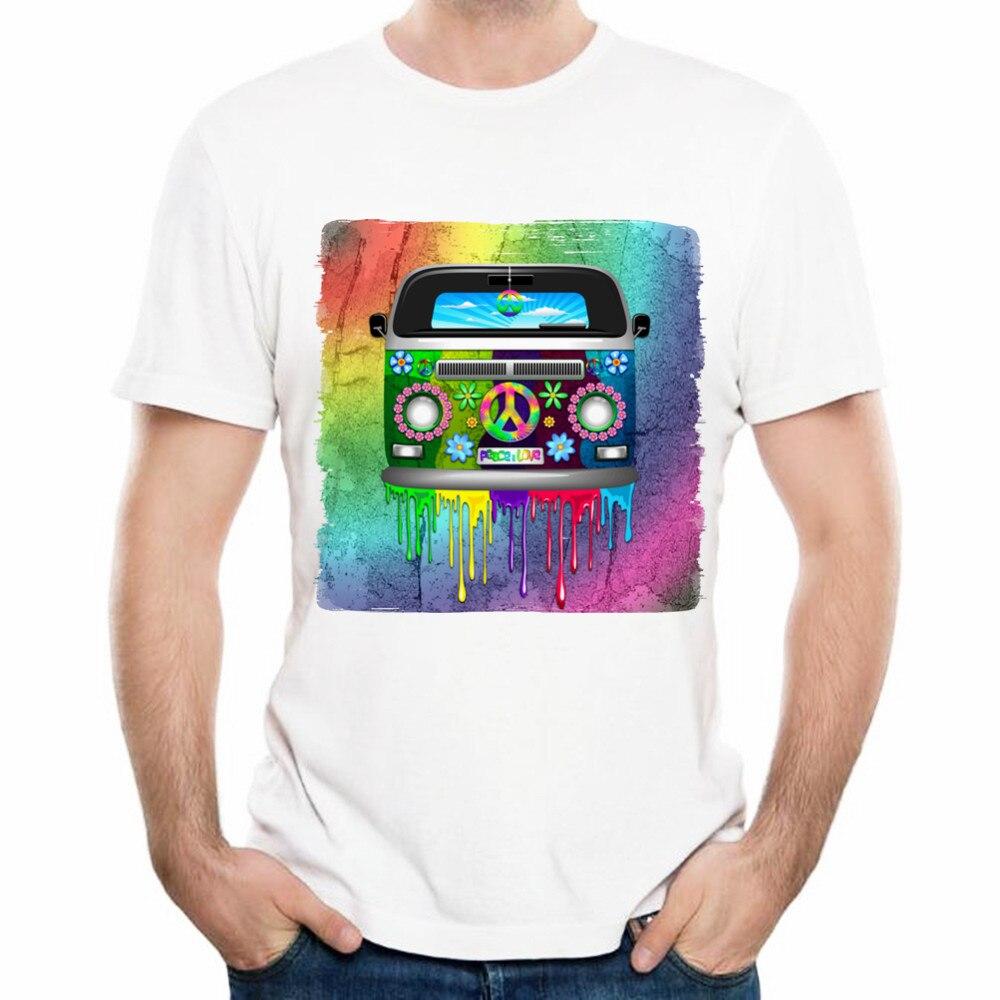 Design t shirt buy - Paint Shirts Design