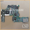 04w2028 48.4ke36.041 mainboard para lenovo ibm w520 motherboard con n12p-q1-a1 chip no integrada 100%