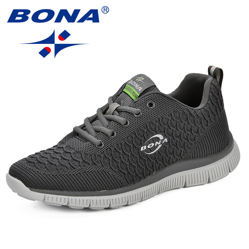 FOI Marque Hommes Casual Chaussures Chaussettes Style Zapatillas Hombre Hommes Chaussures 2019 Printemps Automne Hommes Chaussures Casual Hommes Sneakers Confortable