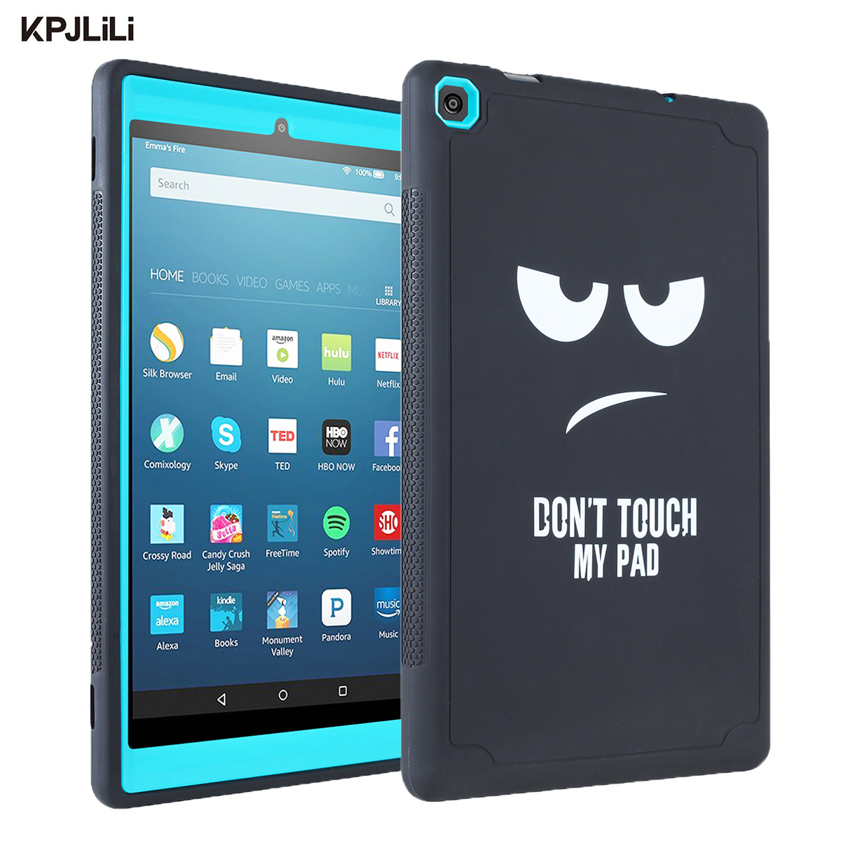 Kindle fire protective case kindle fire protective case images - Kindle Fire Cute Case