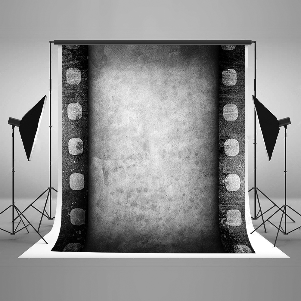 Pics photos desk with flag in background photographic print by - Wedding Backdrops Gray Lattice Wall Digital Printing Background Background For Photos China