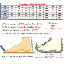 Bowling Shoes For Men Light Weight Mesh Breathable Sneakers Men Spring Autumn Outdoor Breathable Walk Shoes AA10086