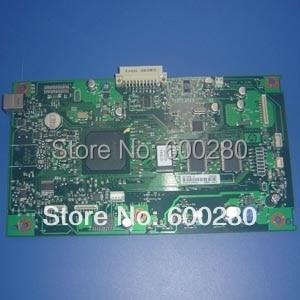 Q7844-60002 HP LaserJet 3050 Formatter PC board assembly printer parts