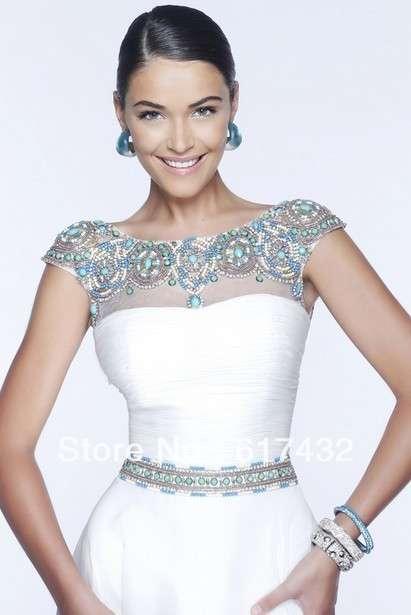 237f12b398ef Donde comprar vestidos fiesta baratos – Vestidos baratos