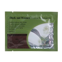Eye Mask Remove Black Eye Beauty Skin Care Deck Out