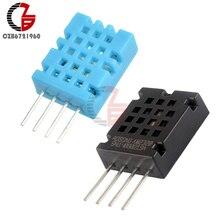 Temperature-Humidity-Sensor Wifi for Arduino Development-Board DHT11 AM2320 ESP8266
