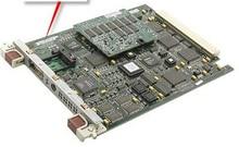 RAID-МАССИВ StorageWorks 4100 контроллер 204069-001 223128-004 262377-002 для RA4100
