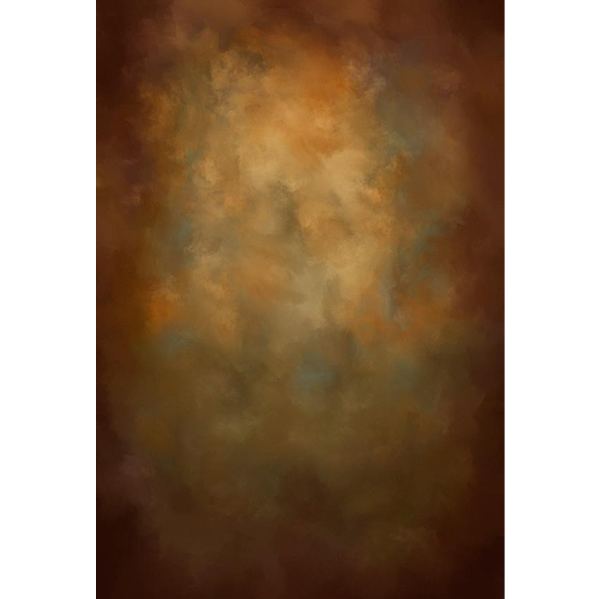 40+ Trend Terbaru Background Abstrak Coklat Hd - Demae Decor
