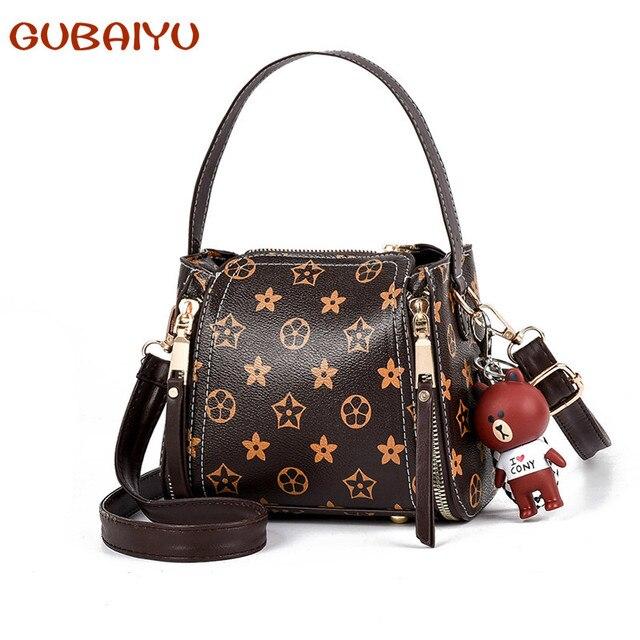 Mulher bolsa de mão bolsa de Ombro Único Satchel bolsas de luxo e bolsas de couro das mulheres mensageiro sacos crossbody para sacos de designer