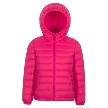 Girls lightweight jacket online shopping-the world largest girls