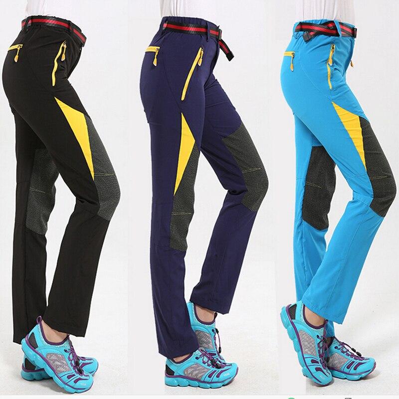 d74a89dde32 Мужские классические джинсы для женщин бренд большой размеры прямые ...