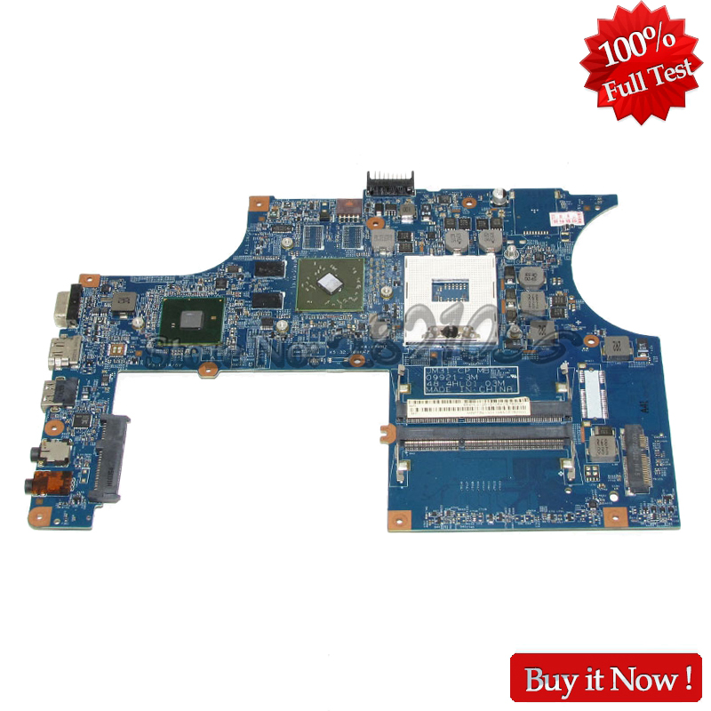 NOKOTION 48.4HL01.03M MBPTB01001 MB.PTB01.001 Laptop Motherboard For Acer aspire 3820T 3820 PC Main Board HM55 HD5470MNOKOTION 48.4HL01.03M MBPTB01001 MB.PTB01.001 Laptop Motherboard For Acer aspire 3820T 3820 PC Main Board HM55 HD5470M