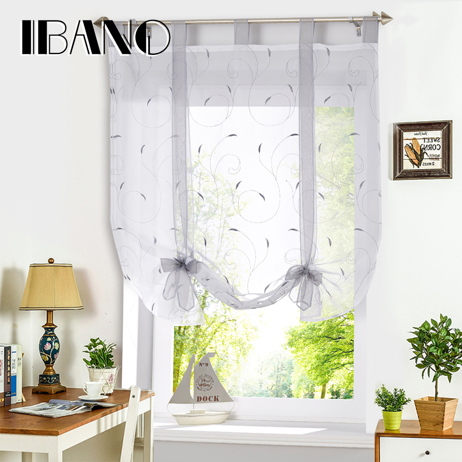 Compare Prices On Insulated Kitchen Curtains Online Shopping Buy .