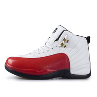 Mvp Boy Sport Outdoor Basketball Shoes jordan 11 tenis masculino adulto chuteira zapatillas basquetball hombre curry 4 shoes