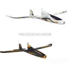 Hubsan H301S 5.8G FPV 4CH RC Plane RTF With GPS