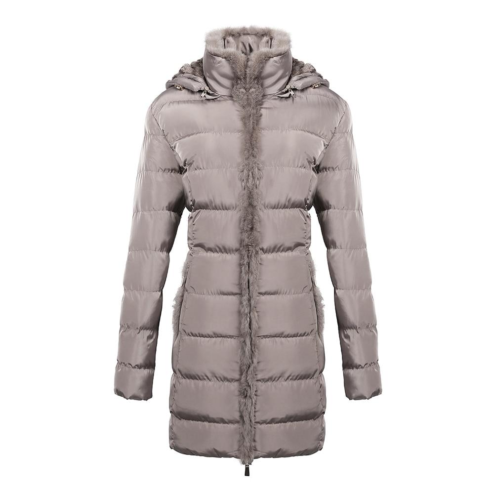 Popular Womens Winter Coats Waterproof Jackets-Buy Cheap Womens