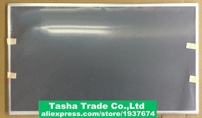 LTN173KT02 T01 LTN173KT02 T01 Laptop LCD Screen Original NEW LED 1600 900 WXGA HD Glossy Display
