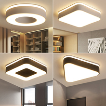 New led aisle ceiling lamp corridor light simple modern creative personality porch lights balcony lights walkway home a1 the bird creative pastoral style porch corridor aisle lights european bedroom windows small restaurant balcony pendant lig