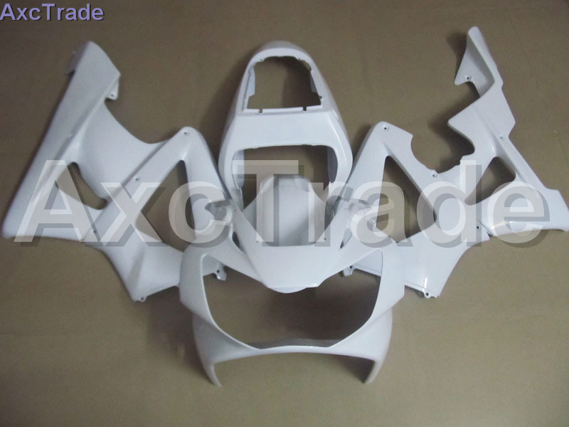 Fit For Honda CBR 929 900 RR 929RR 00 01 900 2000 2001 CBR900RR Motorcycle Fairing Kit High Quality ABS Plastic Injection Mold high quality reasonable price precise plastic injection mold of household appliances