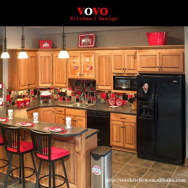 Armadio da cucina disegni per le piccole cucine in Armadio da cucina ...