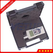 AS-156B 30 ~ 130dB profesjonalny Mini cyfrowy miernik poziomu dźwięku z Decibel Monitoring wskaźnik Tester tanie tanio NoEnName_Null + -21dB 0 1dB A C F(Flat) Fast( 125ms ) Slow ( 1 second ) Noise Level Meter 1 2 inch electret condenser type