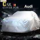 Buildreamen2 Car Cov...