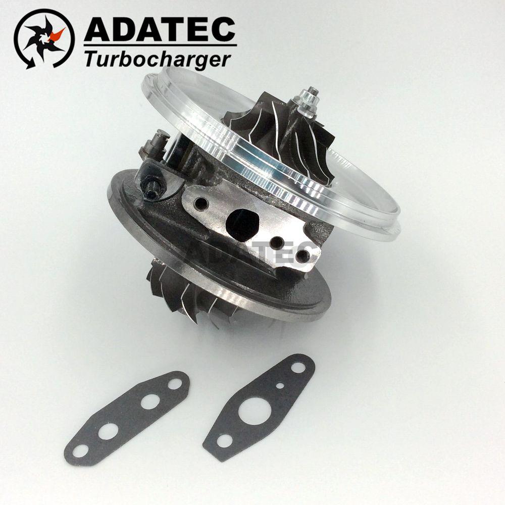 937f8088a34 Turbo cartridge CT16V 17201-0L040 172010L040 17201 0L040 turbine X050607313  CHRA for Toyota Hilux 3.0