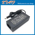 Artigo 12 v5a fonte de alimentação de comutação fornecimento de energia lâmpada LED 12 v fonte de alimentação 12 v 5a adaptador de alimentação 12v5a router