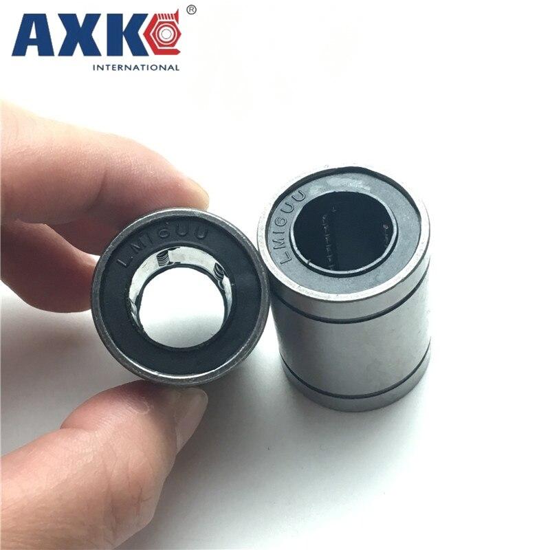 lm6uu-lm8uu-lm10uu-lm12uu-lm20uu-linear-ball-bearings-6mm-8mm-10mm-12mm-20mm-part-bush-bushing-steel-for-3d-printers-parts