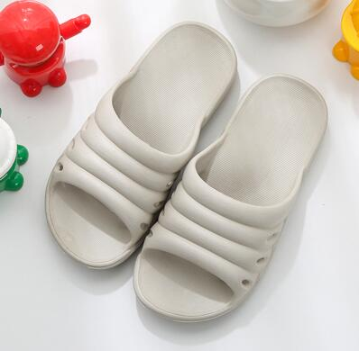 201818 Woman slippers PPQ 201818 woman slippers caf