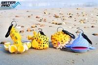 OCEANARIUM Mouthpiece Protective Regulator Mouthpiece Cover, Water Sports Scuba Diving Accessories