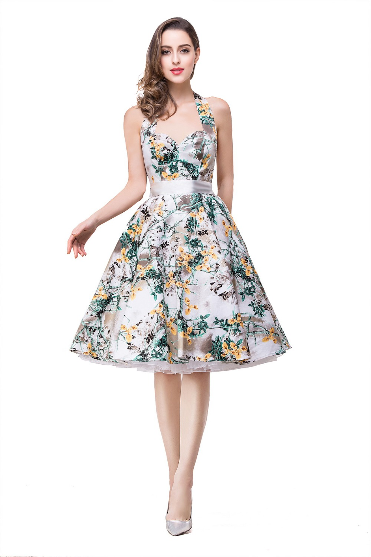 Online Get Cheap Halter Style Prom Dresses -Aliexpress.com ...