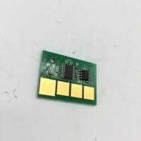 토너 리필 리셋 칩 t650h21a t650 t652 t654 t656 lexmark 용 36000 페이지 네트워크 프린트 서버    -