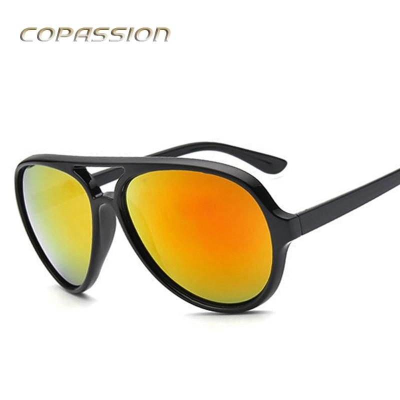 2017 Unisex Sports Sunglasses Women Men brand design Party Luxury Sun Glasses driver uv400 Eyewear Female Goggles gafas de sol