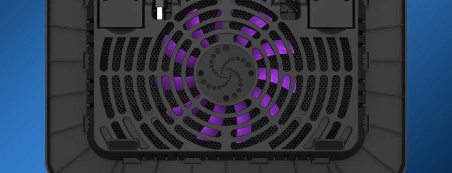 K16Baby details2_15