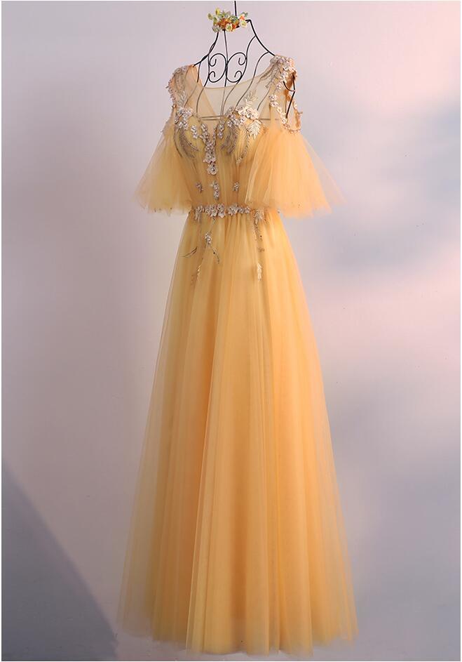 Evening     Dresses   long for senior graduation party prom gown 2019 Formal   dress   gown Vestido De Noiva special occasion   dresses