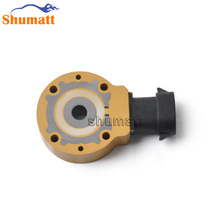 Buy solenoid fuel cat and get free shipping on AliExpress com