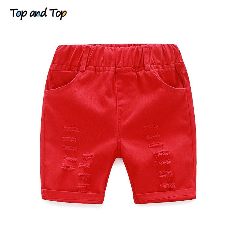 2017-new-kids-clothing-set-baby-boy-cotton-t-shirt-short-pants-children-set-for-summer-boy-cartoon-clothes-fits-2-colors-2-6T-2