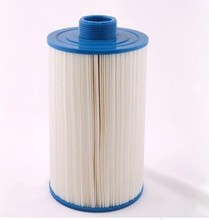 Pleated Cartridge Pool Spa Filter 8″ x 5″ 4pcs/lot