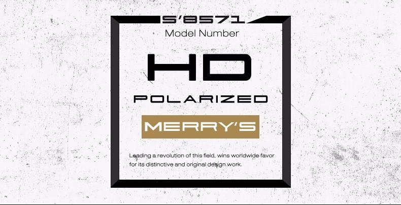 HTB1MSaYNFXXXXX4XpXXq6xXFXXXs - MERRY'S Unisex Retro Aluminum Sunglasses Polarized Lens Vintage Sun Glasses For Men/Women S'8286