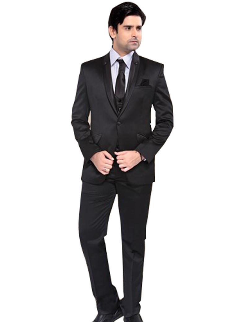 Beau Costume Homme tout inde vêtements hommes-achetez des lots à petit prix inde