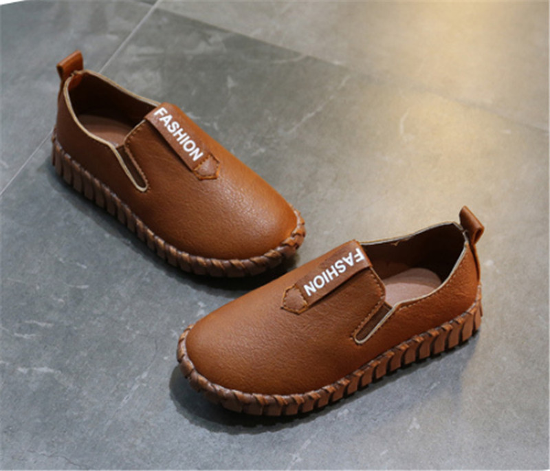 boys shoes  (15)