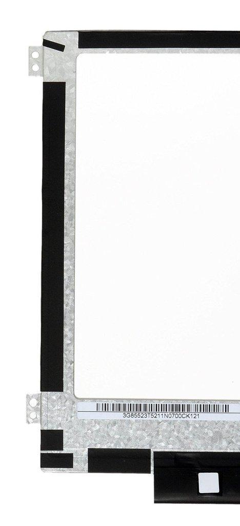 For Acer Chromebook C720 New 11.6 WXGA HD LED LCD Screen 30PIN eDP C720-22848 C720 Series
