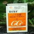10 ml/bolsa microemulsión triacontanol 0.1% ME